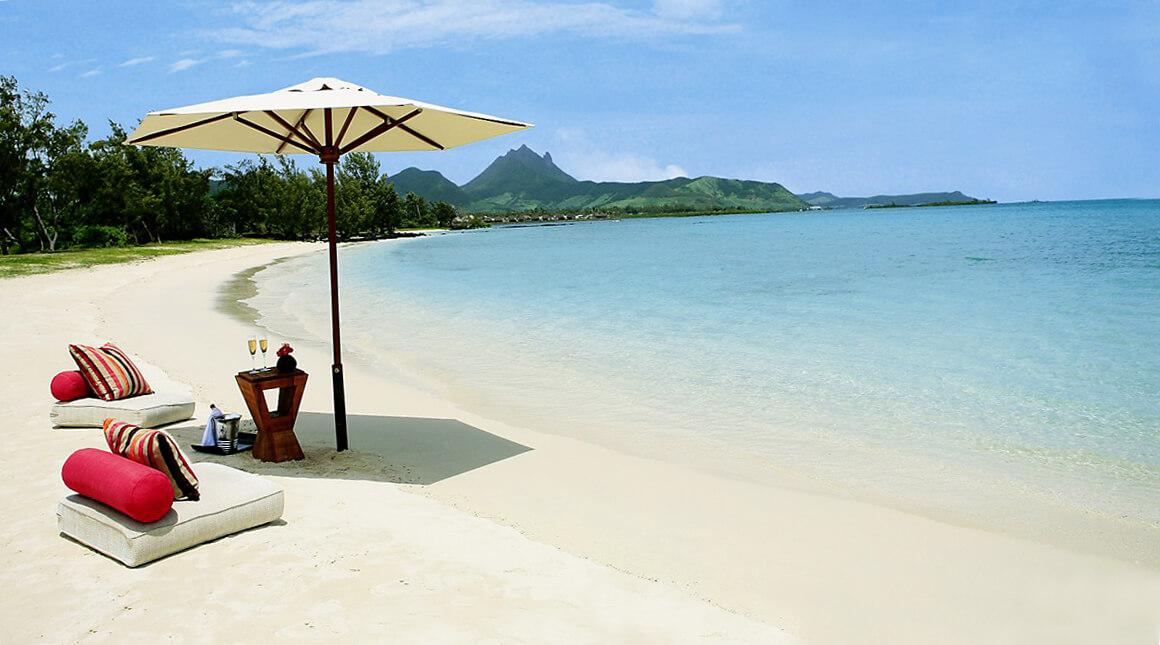 Маврикий отдых осенью