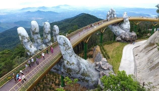 Вьетнам отдых в июне