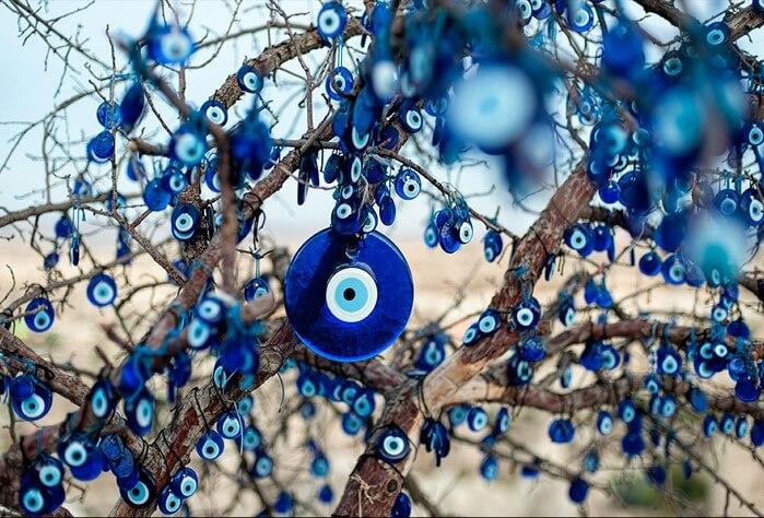 Назар бонджук сувенир Турция
