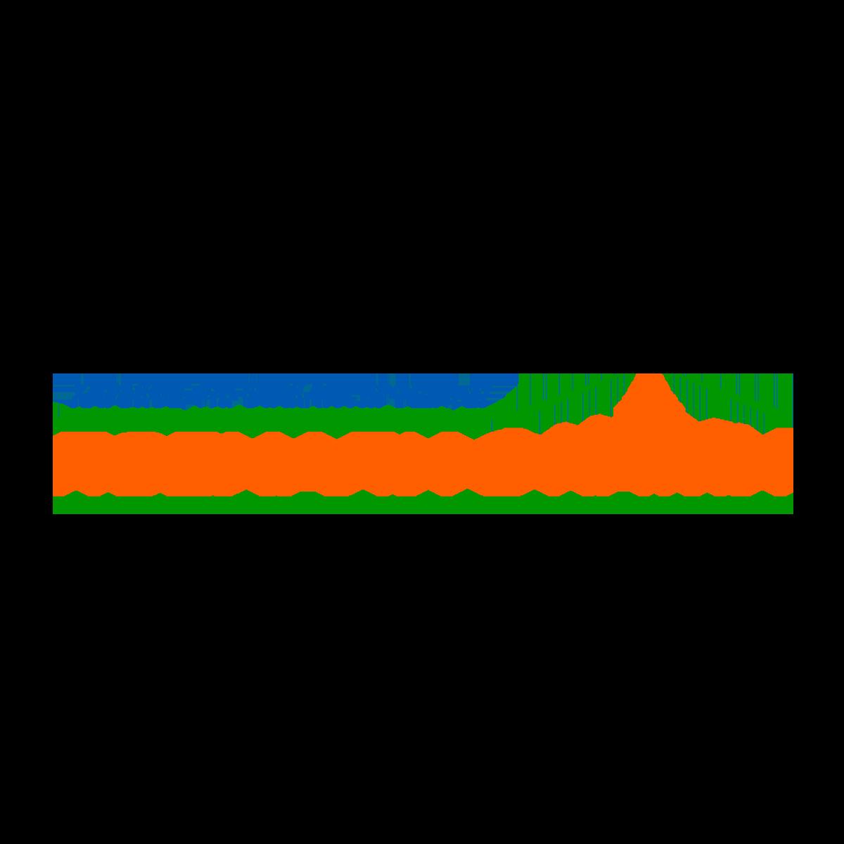 Поехали с Нами (Харьков)
